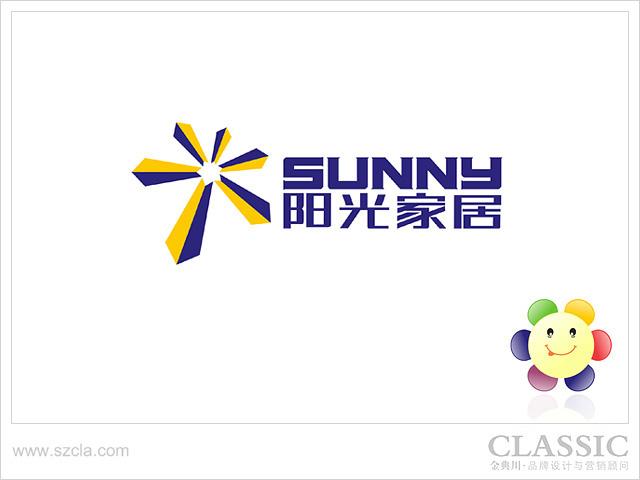 深圳vi设计公司-深圳家具vi设计公司-品牌家具